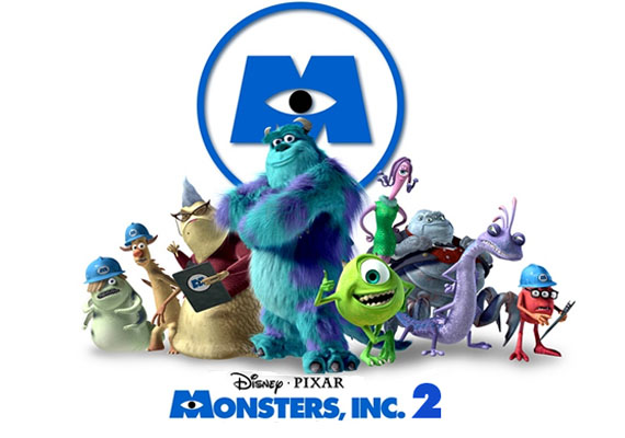 Monsters-Inc-2