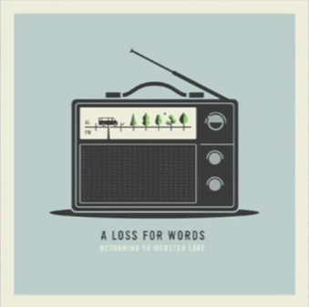 A Loss For Words 2012