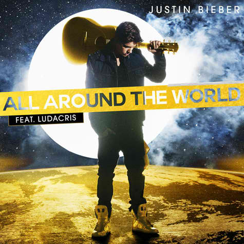bieber-world-cover