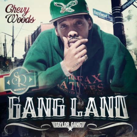 chevy_woods_gang_land-front