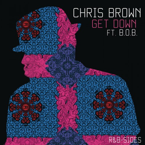 chris-brown-get-down-download-b.o.b