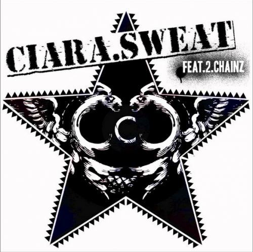 ciara-ft-2-chainz-sweat