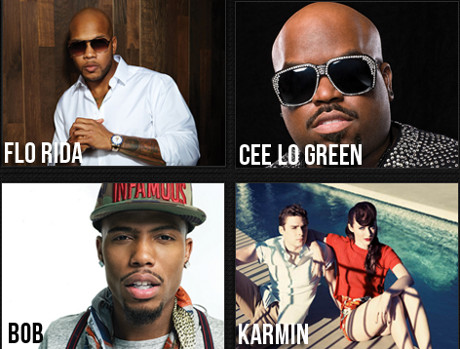 flo-rida-cee-lo-green-b-o-b-announce-r-you-on-the-list-tour