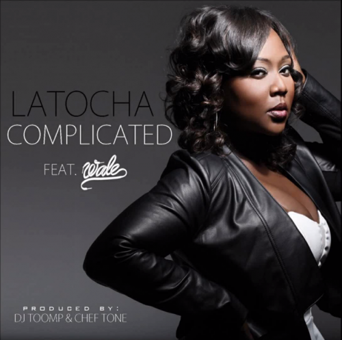 latocha-ft-wale-complicated