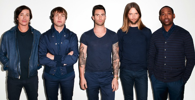 maroon5-2012-Promo-Photo-Hi-res