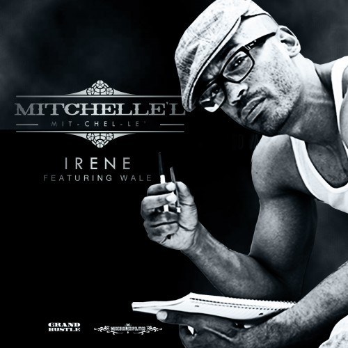 mitchellel-ft-wale-irene