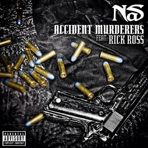 nas-accident-murders-download-rick-ross