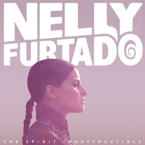 nelly-furtado-the-spirit-indestructible