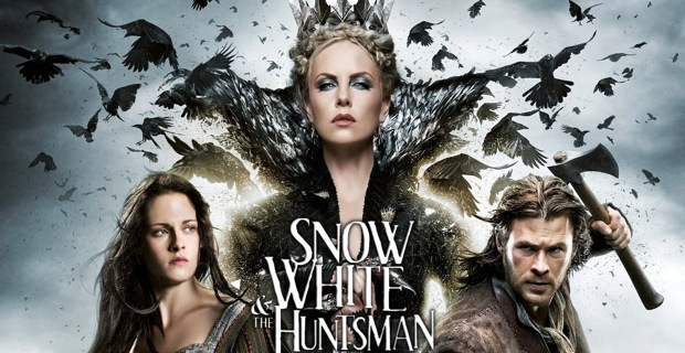 snow-white-and-the-huntsman19