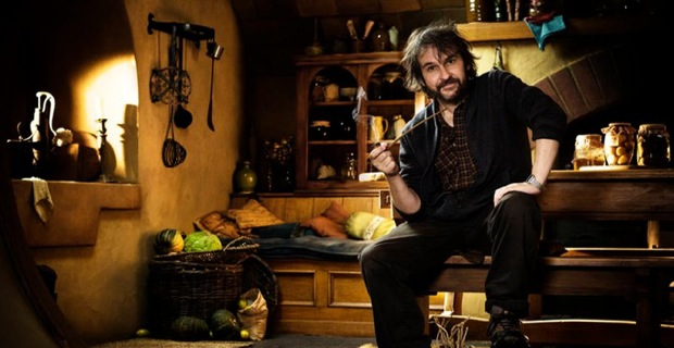 the-hobbit-peter-jackson-facebook2