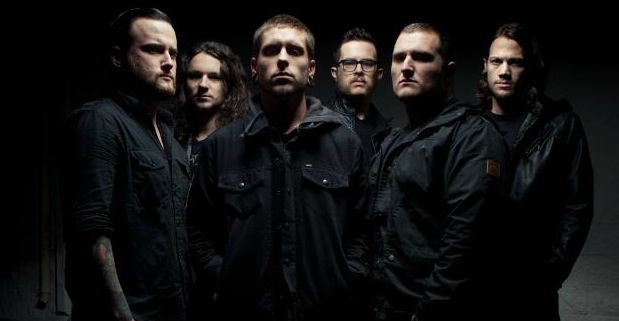 whitechapel2012