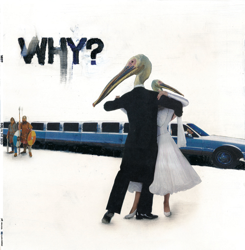 why-ep