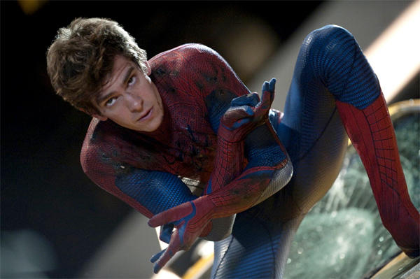 07-02spiderman_full_600