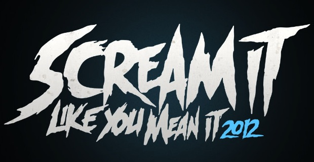 2012-scream-it-like-you-mean-it-tour
