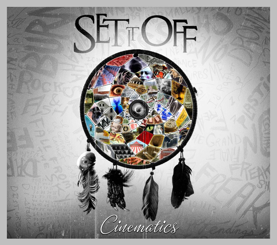 Set It Off 2012
