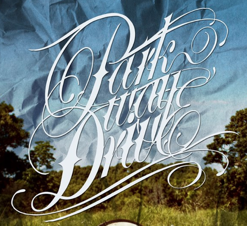 parkwaydrive 2012