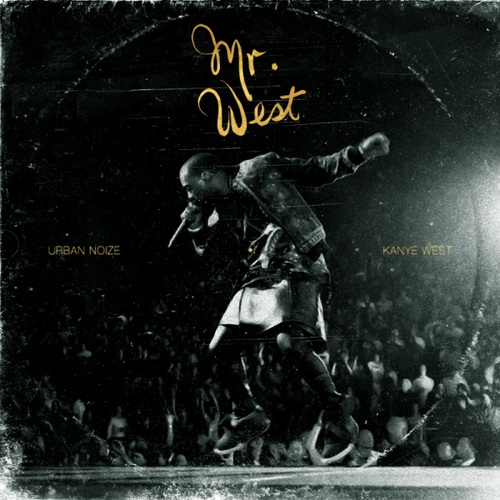 Various_Artists_Urban_Noize_Kanye_West_-_Mr_Wes-front-large