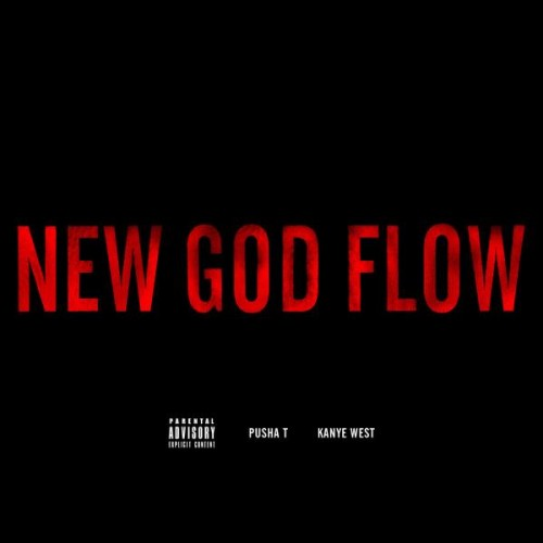 kanye-west-new-god-flow-download-pusha-t