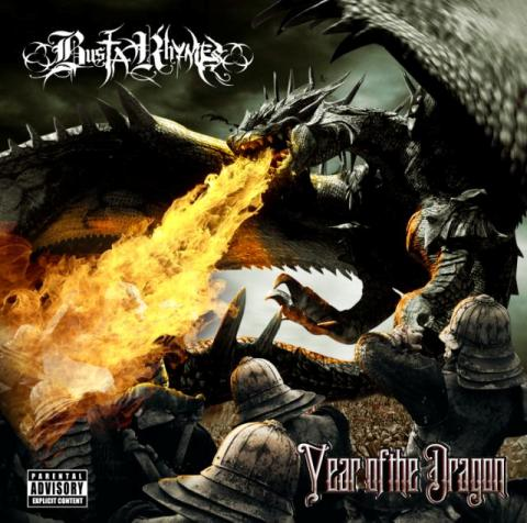 busta rhymes year-of-the-dragon-cover