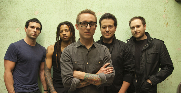 yellowcard feature