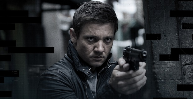 2012_the_bourne_legacy_movie-wide