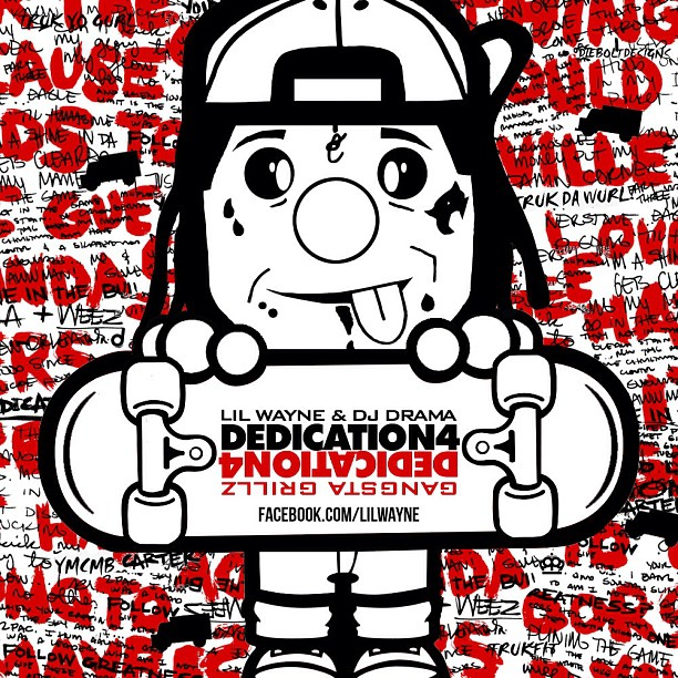 Lil-Wayne-Dedication-4-Download3