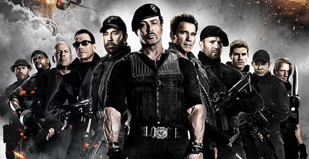 The-Expendables-2- featured image