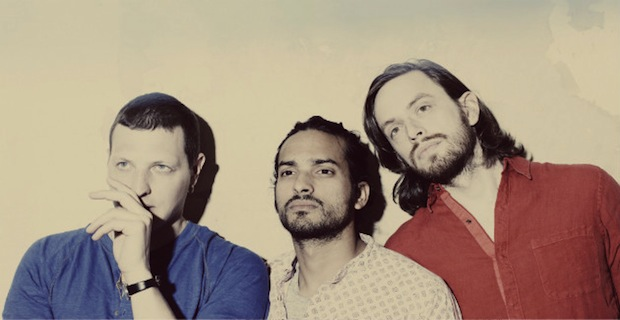 Yeasayer-2012-Rotator