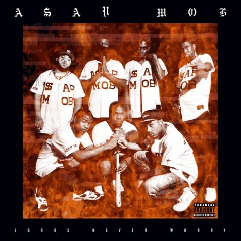 asap-mob-lords-never-worry-artwork
