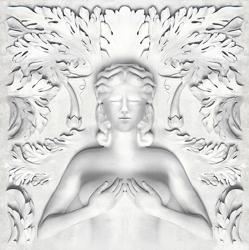g-o-o-d-musics-cruel-summer-album-pushed-back