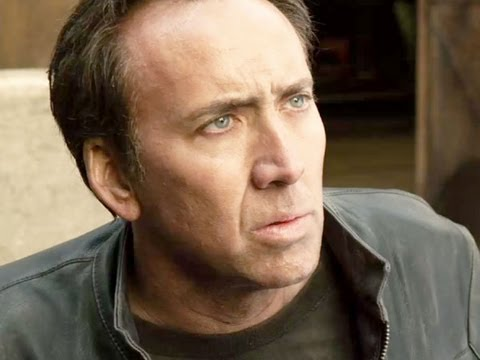 img_17188_ghost-rider-spirit-of-vengeance-trailer-2-official-2012-hd-nicolas-cage