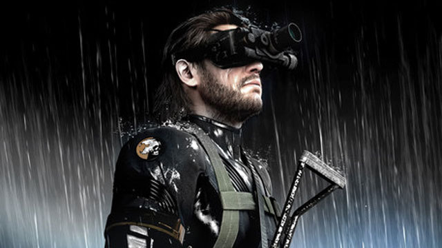 konami-reveals-metal-gear-solid-ground-zeroes-it-looks-fxxking-hot_12476_640screen