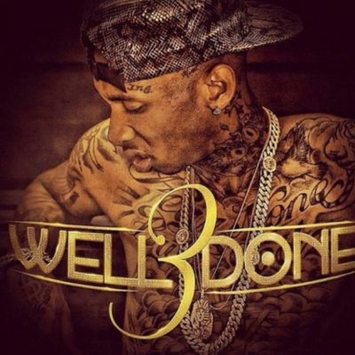 mixtape-tyga-well-done-3