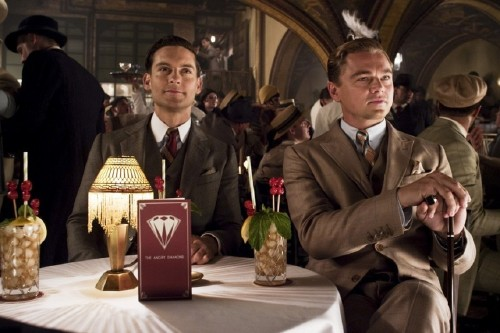 the-great-gatsby-5
