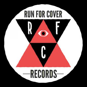 Run For Cover Records 2012