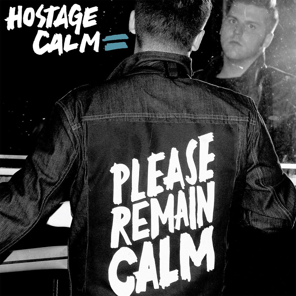 Hostage Calm 2012