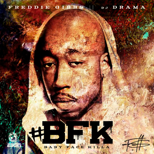 Freddie_Gibbs_Baby_Face_Killa-front-large