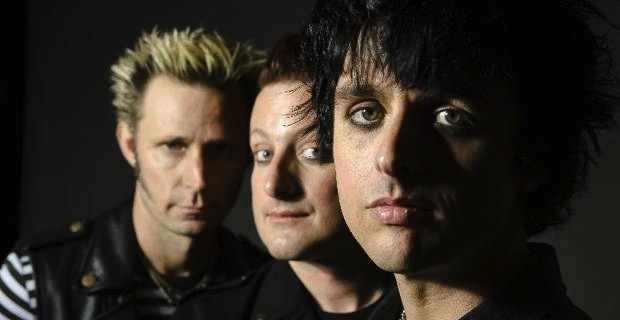 GreenDay620_620_400_70