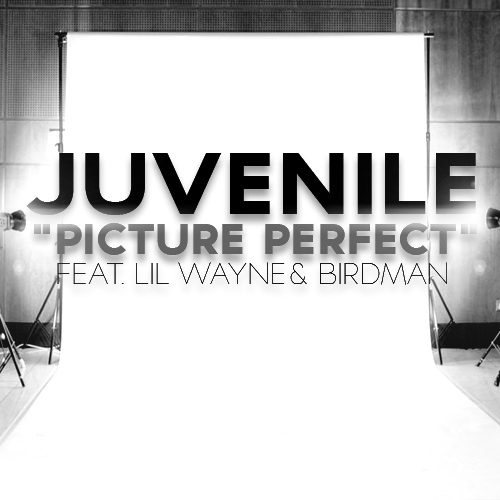 Juvenile-Picture-Perfect-Download-Lil-Wayne