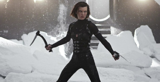 Resident_evil_retribution_01