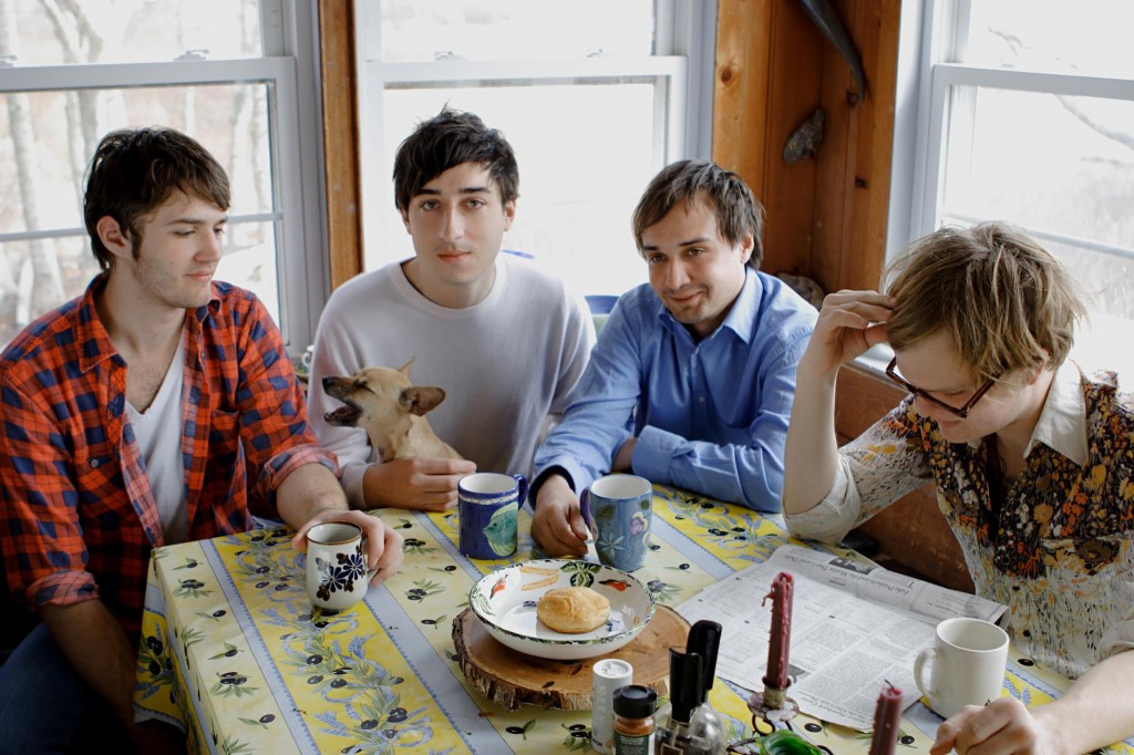 grizzly-bear-2012