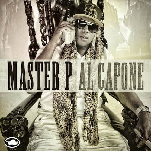 master-p-ft-kirko-bangz-friends-with-benefits