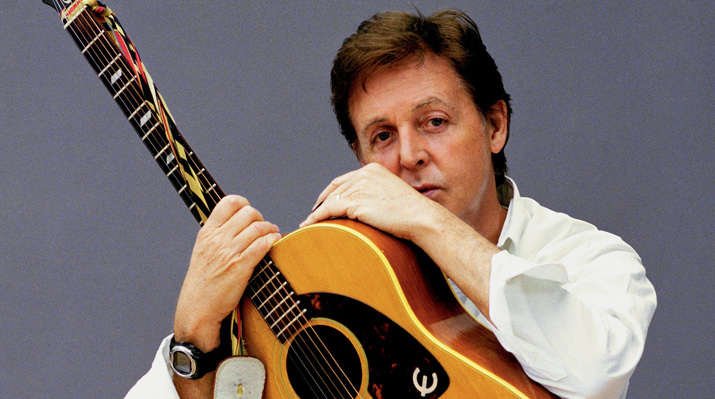 paul-mccartney 2012