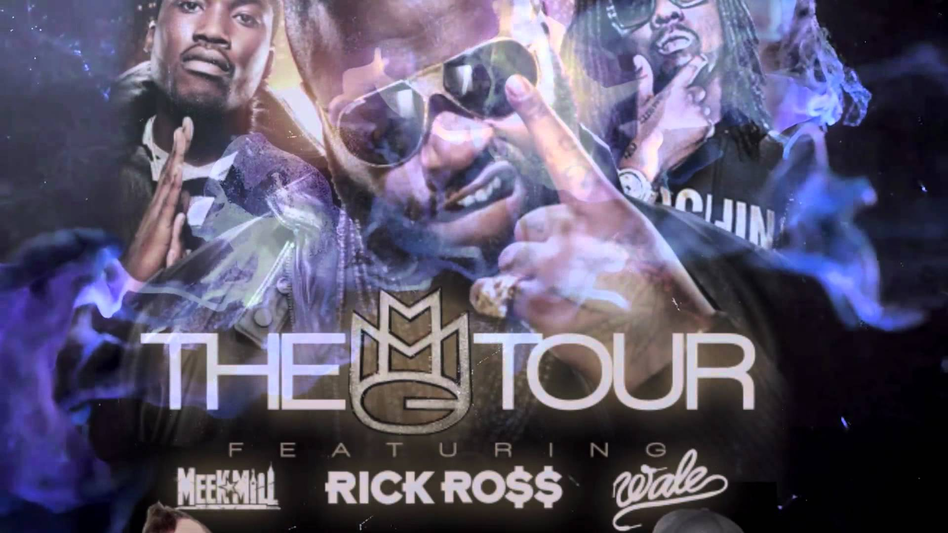 rick-ross-wale-meek-mill-announce-the-mmg-tour-with-machine-gun-kelly