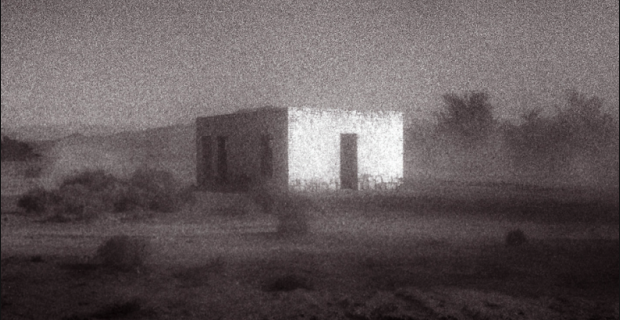 121008_godspeed-you-black-emperor
