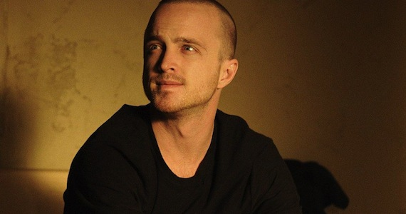Aaron-Paul-Interested-in-Dark-Tower