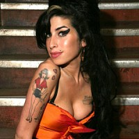 Amy-Winehouse-200x200