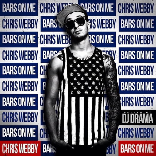 Chris-Webby-Bars-On-Me-Mixtape-Download