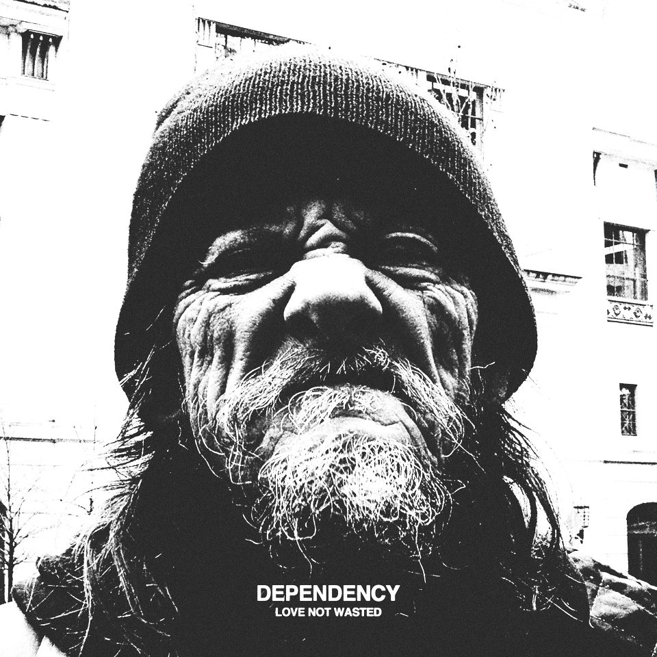 Dependency Everything Single Cover