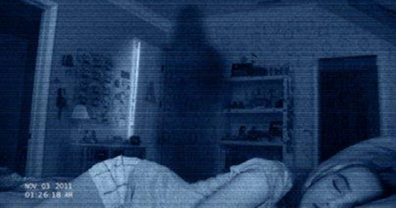 Paranormal-Activity-4-Trailer
